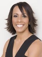 Kelly Holmes - The Celebrity Group