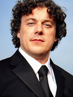 Alan Davies - The Celebrity Group