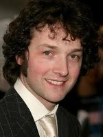 Chris Addison - The Celebrity Group