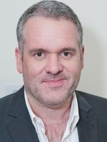 Chris Moyles - The Celebrity Group