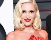Gwen Stefani is new Revlon Ambassador - feature at Celebrity Group - celebrity agents