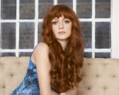 Nicola Roberts for Freixenet feature at Celebrity Group