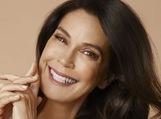 Teri Hatcher for New Nordic feature at Celebrity Group