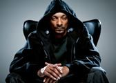 Snoop Dogg for 19 Crimes feature at Celebrity Group